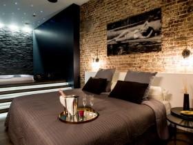 chambre avec jacuzzi privatif marrakech : réservez votre chambre d